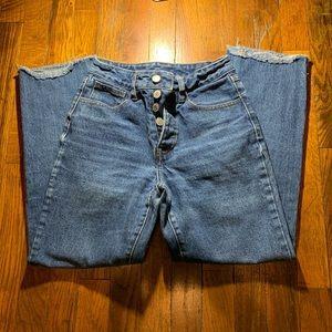 J.Galt jeans